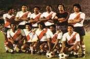 FIFA WC 2018: 36 साल बाद यह देश करेगा विश्व कप में वापसी, डेढ़ साल से नहीं गंवाया है एक भी मैच