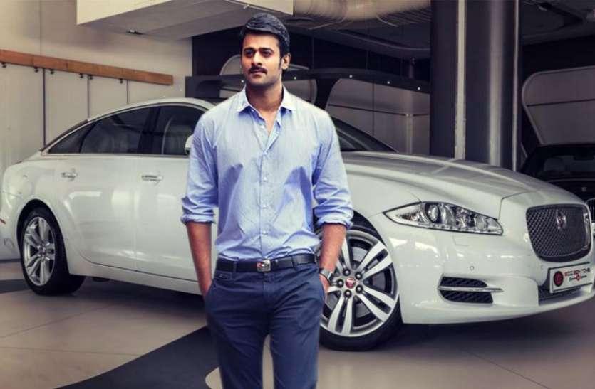 रोल्स रॉयस की इस कार में है गजब की ताकत, 'बाहुबली' भी चलाता है यही कार