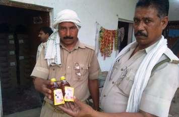 माधुरी के हमशक्ल से की दोस्ती,14 ग्रामीणों की निगल ली जिंदगी