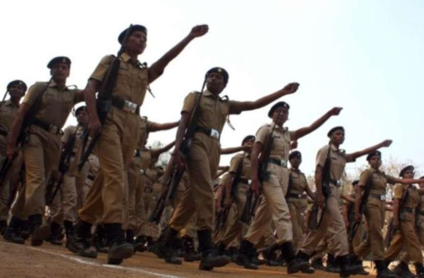 Bihar Police Driver Constable Admit Card जारी, यहां से करें Download