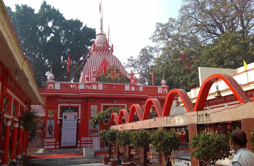 इन पांच हनुमान मन्दिरों में करें दर्शन, नहीं लौटेंगे खाली हाथ, होगी हर मनोकामना पूरी
