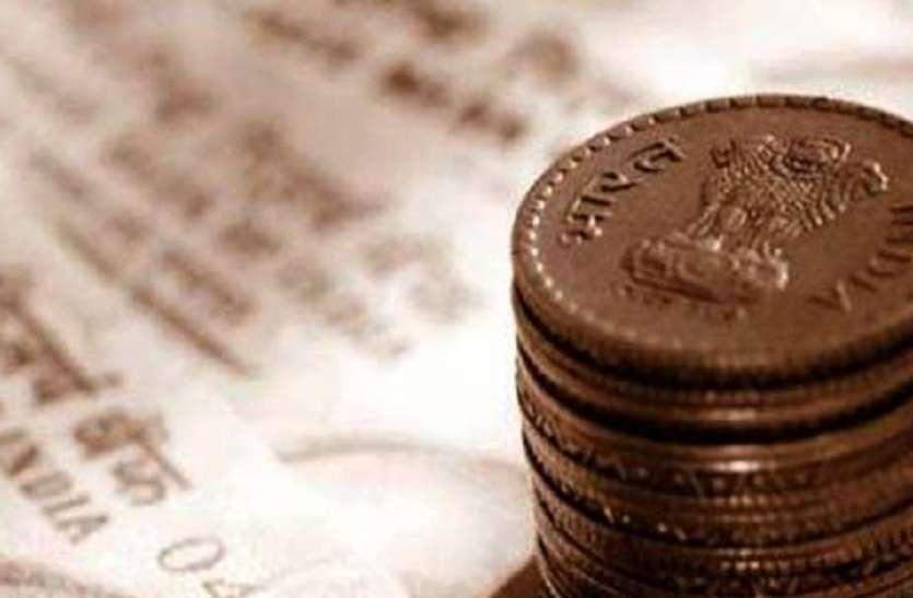 आयकर अदा करने में कानपुर सबसे आगे, अकेले दम पर जमा किए 3753 करोड़ रुपए
