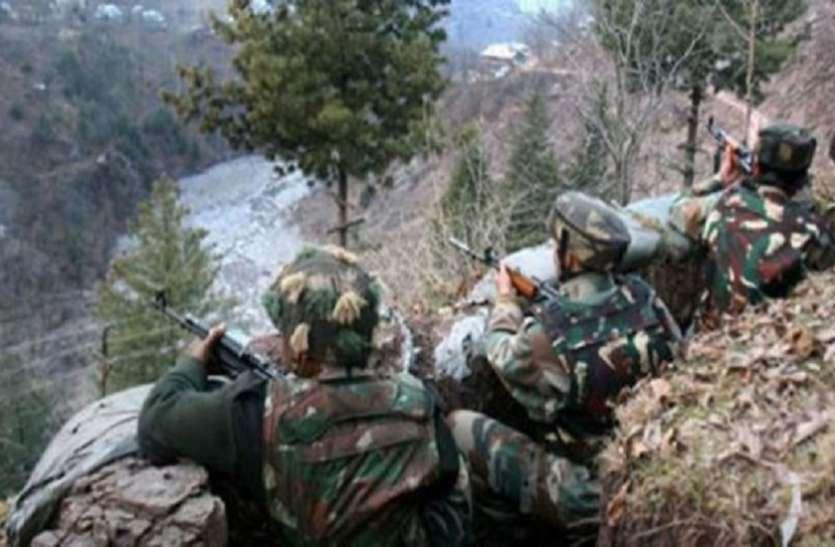 Image result for  इन सेना को इंडियनबलों ने मुंहतोड़ जवाब दिया