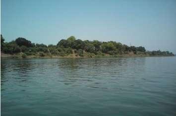 राज्य सरकार की प्रदेश के इन 88 गांवो को बड़ी सौगात, अब नर्मदा के मीठे पानी से बुझेगी इनकी प्यास