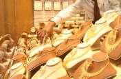 बढ़ते मांग ने बढाई सोने-चांदी की कीमतें, इतना महंगा हो गया सोना