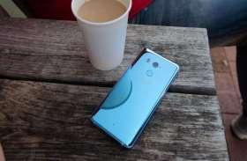HTC U12 Plus लॉन्च, 2 फ्रंट कैमरे के साथ मिल रहे ये फीचर