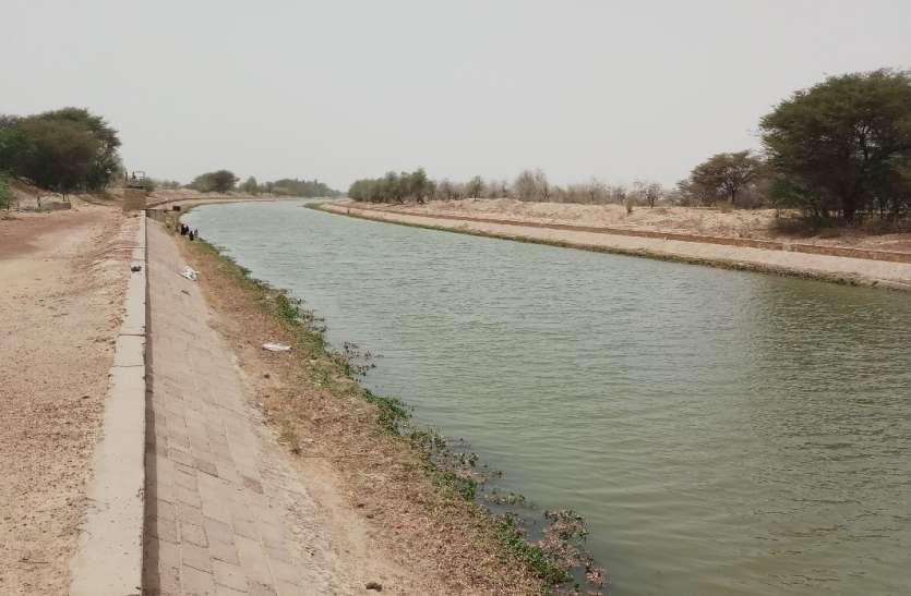 JAISALMER NEWS- पेयजल के साथ जहरीला रसायन मिलावट होने से राजस्थान के इस जिले में बढ़ी चिंता