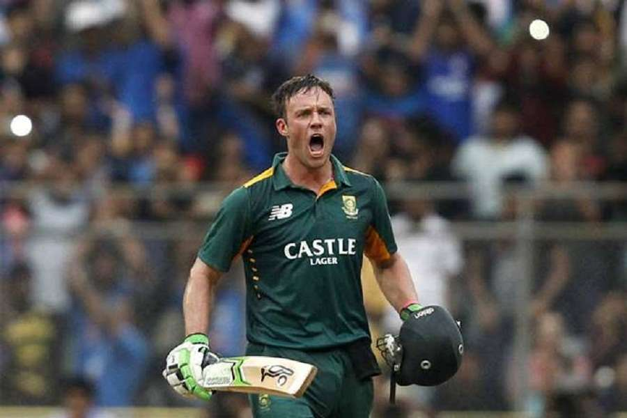 South Africa,IPL,ab de villiers,blog,AB De Villiers records,AB De Villiers latest news,360 degree view,cricketing legend,360,ipl 2018,