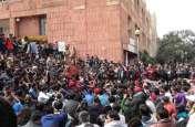 जेएनयू के इस्लामी चरमपंथ कोर्स को लेकर मुसलमान आए विरोध में