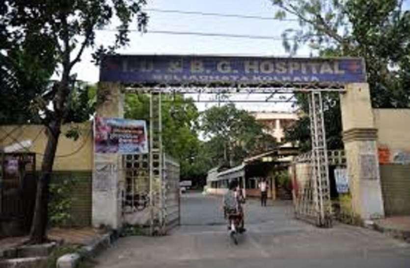 केरल के बाद अब 'निपाह' ने दी बंगाल में दस्तक!