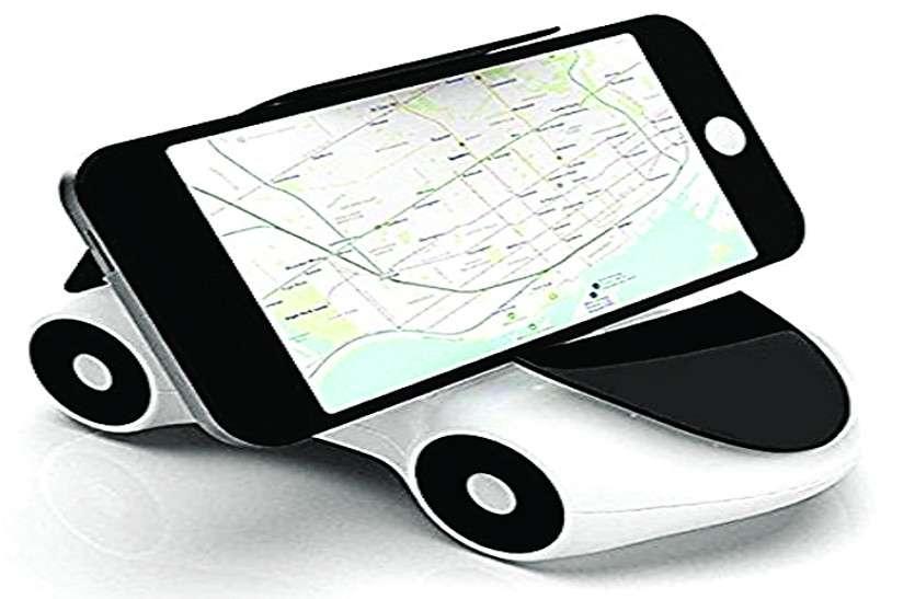ये स्टाइलिश स्मार्टफोन एसेसरीज कर देंगी आपका काम आसान
