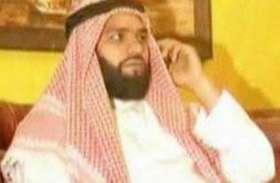 विधायकों को मिल रही धमकी के मामले में आया नया मोड़, आरोपी अली बुदेश ने कहा- मैं नहीं ये मांग रहा है रंगदारी