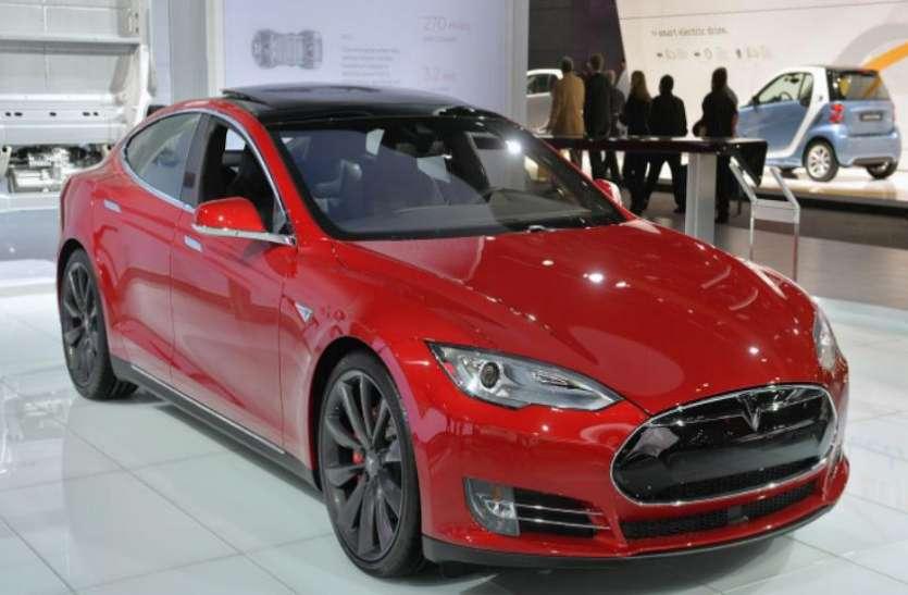 इलेक्ट्रिक कार लेने की सोच रहे हैं तो जरा ठहरिए, फायदे के साथ नुकसान भी करती हैं ये कारें