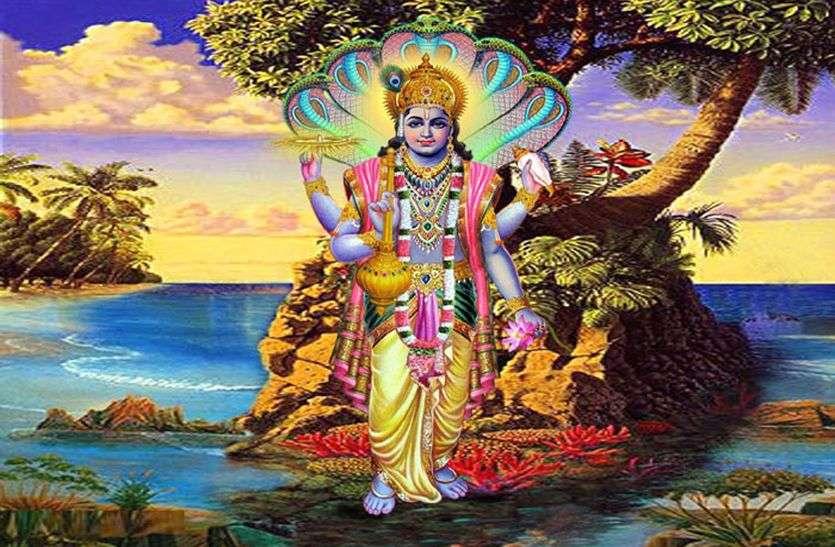 एकादशी: शिव पार्वती और विष्णु लक्ष्मी की पूजा के साथ राशि अनुसार करें इन चीजों का दान