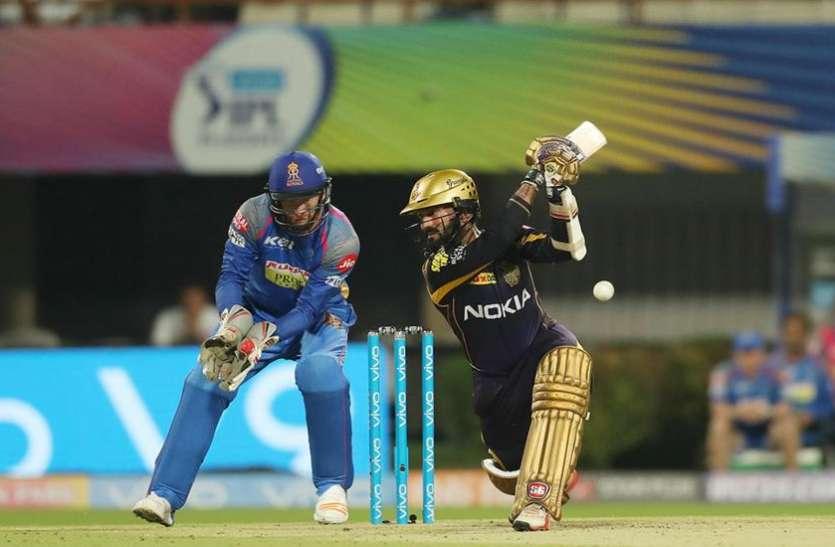 IPL 11: गांगुली-गंभीर संग इस खास क्लब में शामिल हुए KKR के कप्तान दिनेश कार्तिक, दिलाई थी टीम को जीत