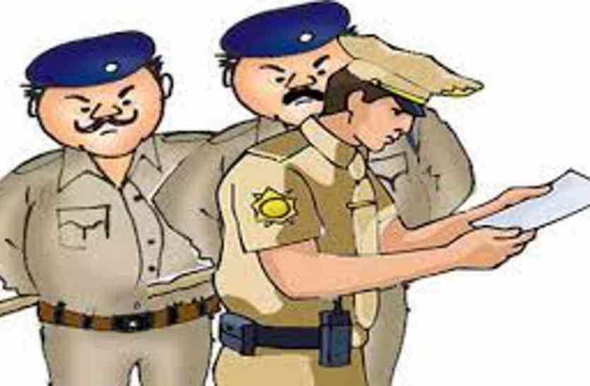 विधानसभा चुनाव से तय करेंगे पुलिस उप निरीक्षकों की तैनाती