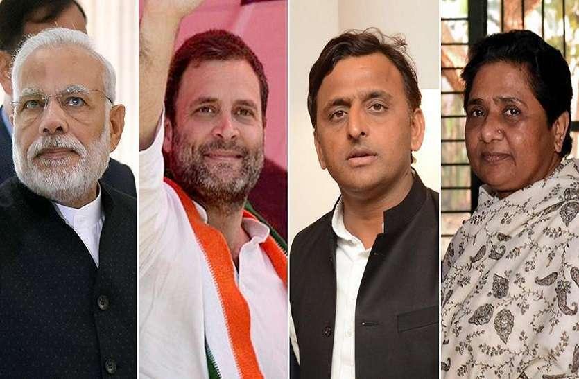 ज्योतिषाचार्य ने की बड़ी भविष्यवाणी, बताया 2019 में कौन बनेगा भारत का अगला प्रधानमंत्री