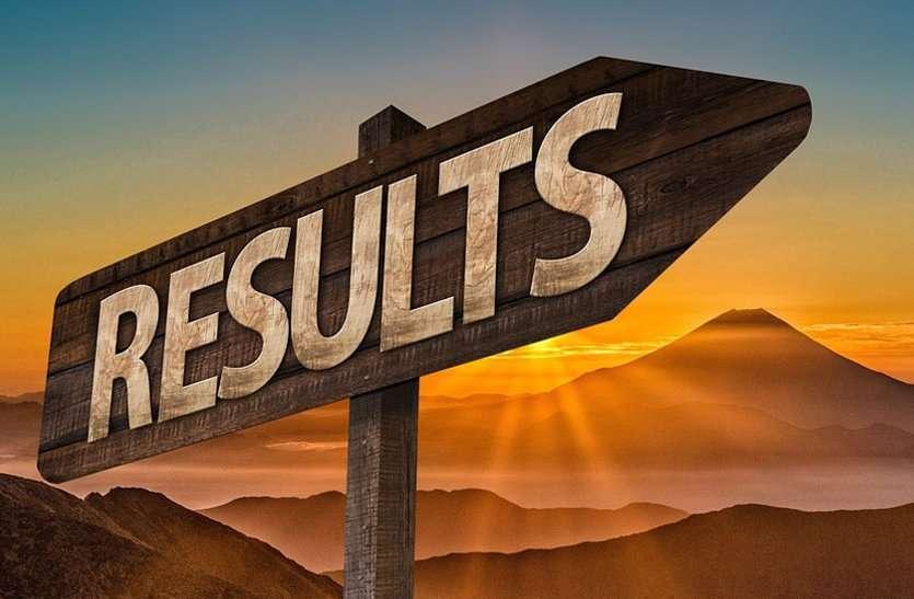 Gujarat GSEB 10th SSC result 2018