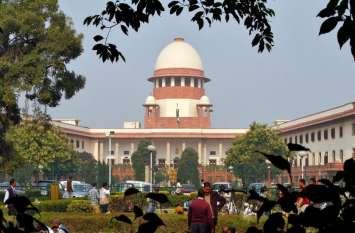 रकबर खान के पिता को नहीं राजस्थान की अदालत विश्वास-देखिए खास चर्चा