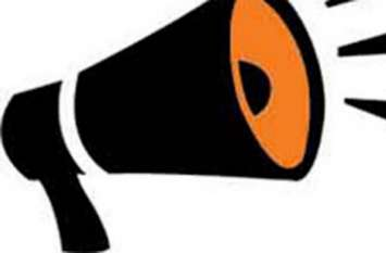 उपचुनाव: जानिए नूरपुर की गली-गली में क्यों बज रहा है ये गाना, बदल सकता है चुनाव का रुख