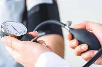Worldstrokeday पैरालाइसिस अटैक (लकवा) आने पर गाेल्डन पीरियड हाेते हैं पहले 3 घंटे, जानिए उपचार