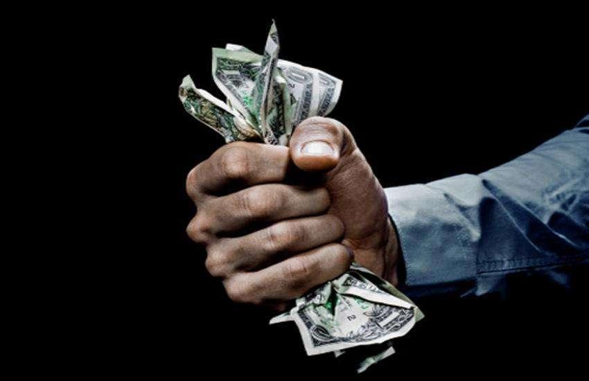 vastu tips for money loss