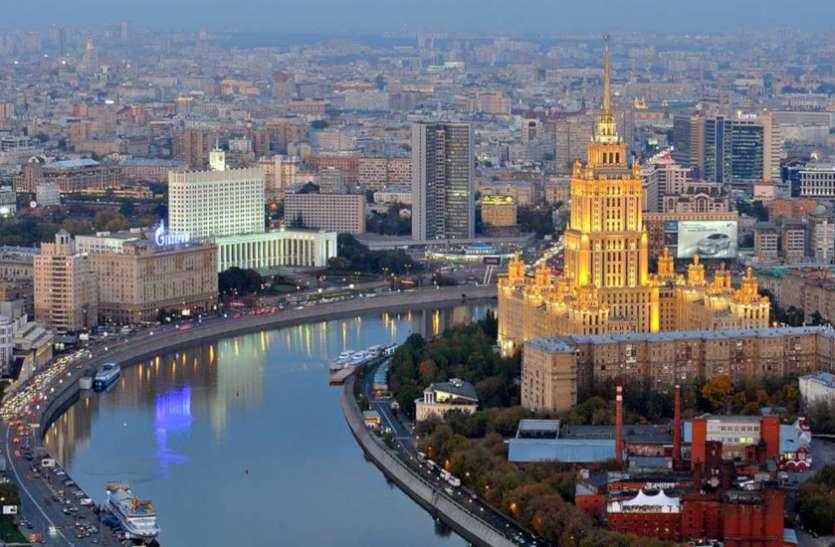 यूरोपीय देश घूमना पसंद करते हैं भारतीय, जानिए कौनसा शहर है सबसे ज्यादा पसंदीदा