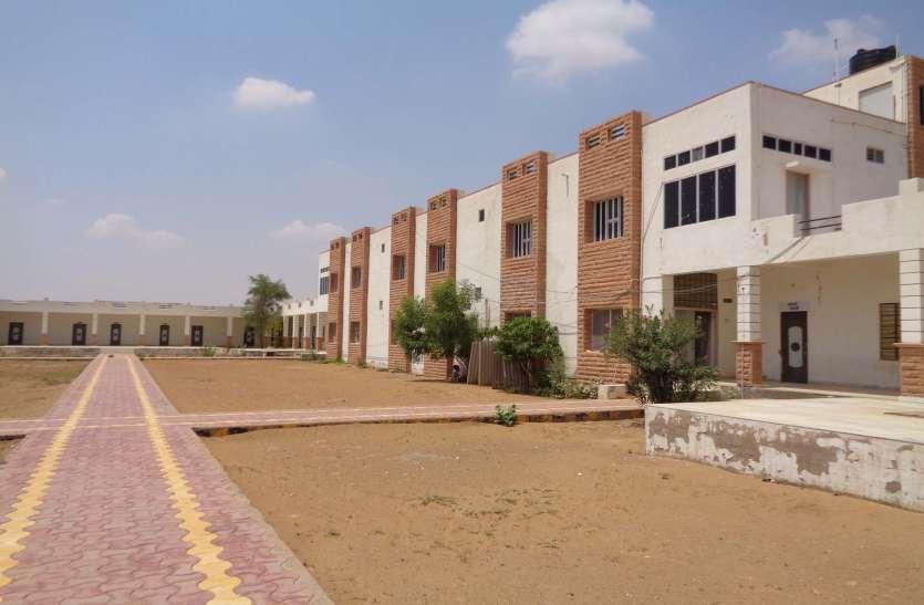 सरकारी कॉलेजों में6 जून से शुरू होगी दाखिले की दौड़