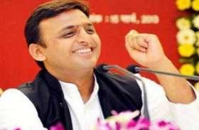 अखिलेश की यह रणनीति सीएम योगी आदित्यनाथ पर पड़ सकती है भारी, BJP को हो सकता है नुकसान