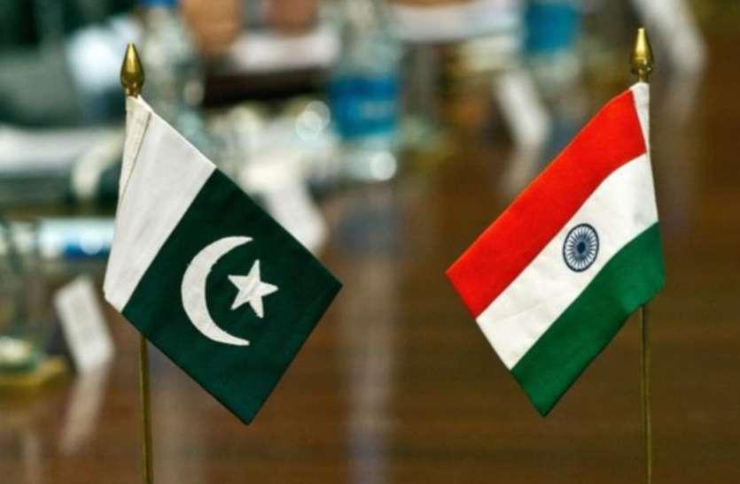 आरटीआई गई और ले आई पाकिस्तान जेल में बंद चार राजस्थानियों काे