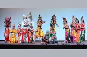 क्यों भारत और इंडोनेशिया को जुड़वा देश कहा जाता है? दोनों देशों के बीच की समानताएं जानें