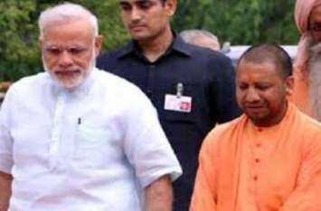 UP By Election Result 2018 Live : कैराना-नूरपुर हार के बाद भाजपा संगठन में बड़ा फेरबदल, इन्हें मिली बड़ी जिम्मेदारी