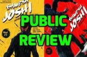 'Bhavesh Joshi': फिल्म देखने का मन बना रहे हैं तो पहले यहां जान ले Public Review