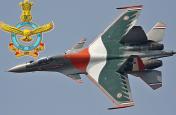 AFCAT 2018 - भारतीय वायु सेना में शॉर्ट सर्विस कमीशन के 182 पदाें पर निकली वैकेंसी, करें आवेदन