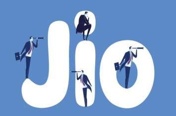 Jio ने पेश किया हॉलीडे हंगामा प्लान, 15 जून से पहले उठाए इसका लाभ