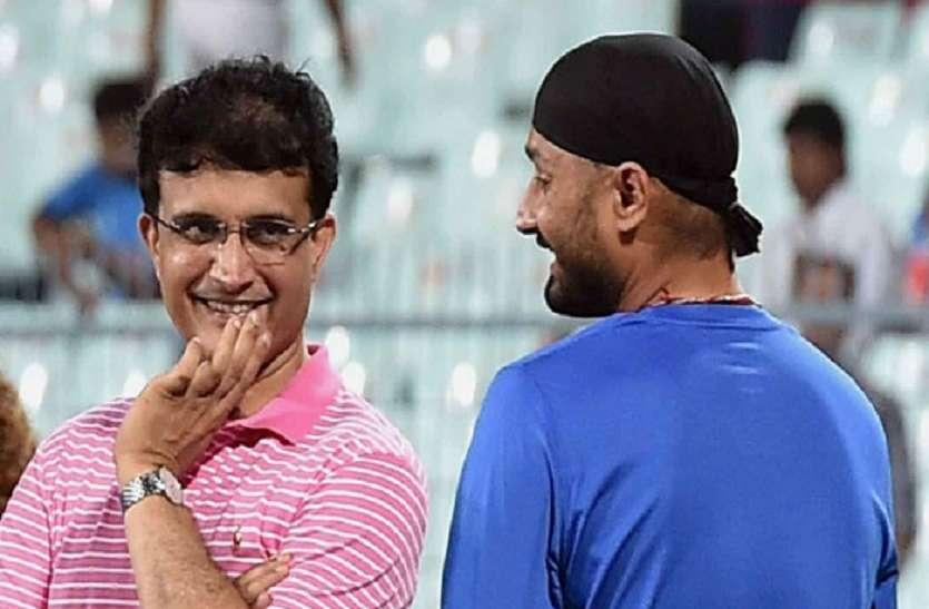 गांगुली के बाद टीम इंडिया का एक और खिलाड़ी आ रहा है राजनीति में! जानें पूरी सच्चाई