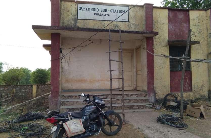 सिर्फ इतनी सी वजह से उदयपुर में यहां बेकार हो रहे सवा करोड़ रुपए