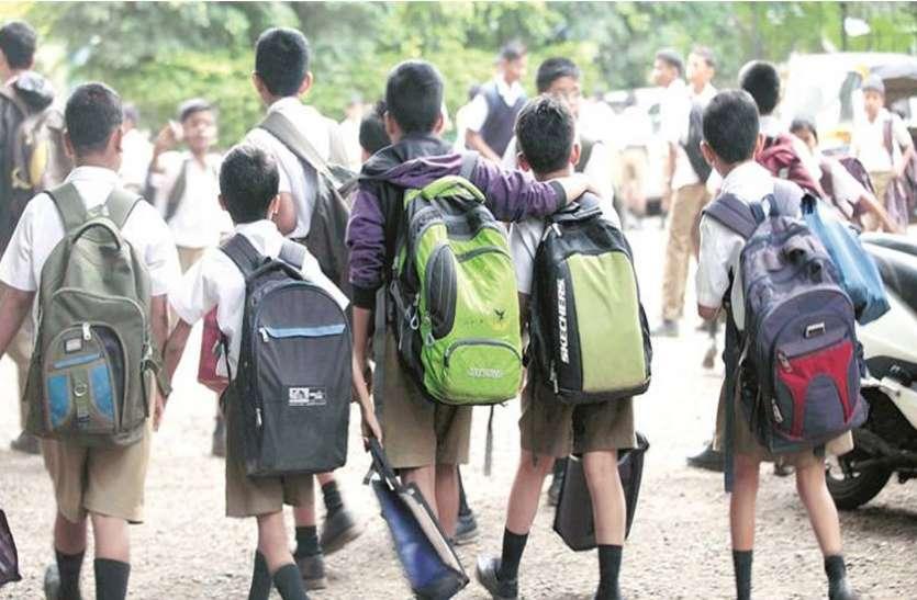 अब बालगृहों में भी शुरु होगा 'स्कील डवलपमेंट प्रोग्राम'