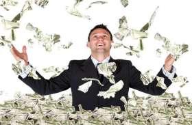 अगर हाथों में है इन 10 में से कोई एक भी चीज तो आपको करोड़पति बनने से कोई नहीं रोक सकता