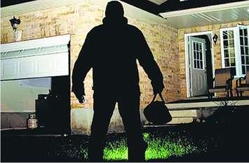 अलवर पुलिस को अभी तक नहीं लग पाया इस खतरनाक अपराधी का कोई सुराग