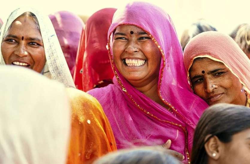 आयुष्मान भारत पर भारी पड रही है स्वास्थ्य बीमा योजना