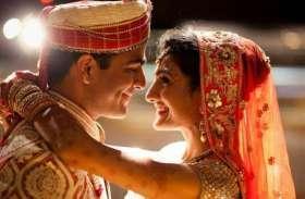 हिन्दू धर्म में क्यों नहीं हो सकता है तलाक, पढ़िए ये रोचक कहानी