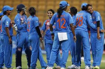 Women Asia Cup 2018: जीत की हैट्रिक पूरी करने उतरेगी भारतीय टीम, बांग्लादेश से होगा मुकाबला
