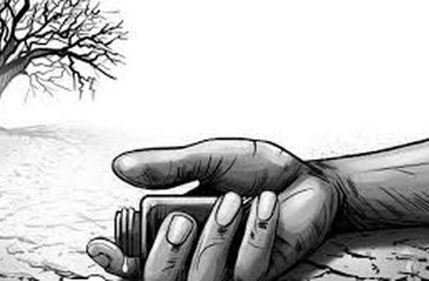 बोले विशेषज्ञ-किसानों की मौत पर सरकार के पास नहीं है जवाब
