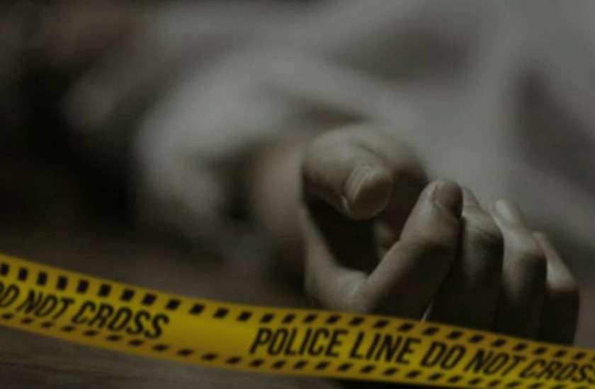 आखिर कब गिरफ्तार होंगे आरोपी, पुलिस अधीक्षक से लगाई गुहार
