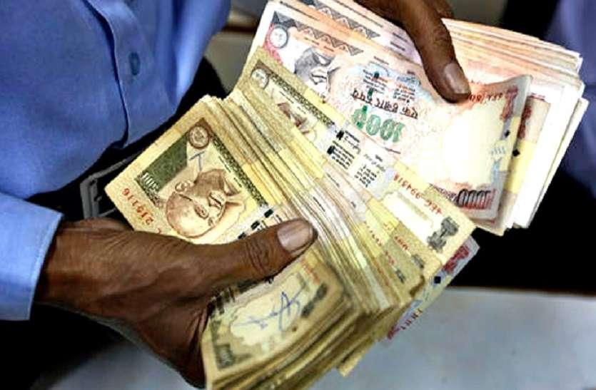 बंद हो चुके भारतीय नोटों के पीछे आईएसआई तो नहीं, आखिर क्यों बदले जा रहे नेपाल में बंद हो चुके भारतीय नोट