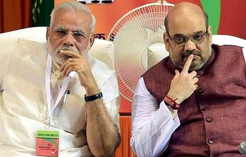 कर्नाटक निपटा, अब राजस्थान का रूख करेंगे मोदी और शाह, पढ़िए क्या हैं भाजपा की चुनावी रणनीति