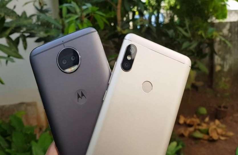 Moto G6 के आने के बाद भी कायम है Redmi Note 5 Pro का जलवा, खरदीने से पहले पढ़ें रिव्यू