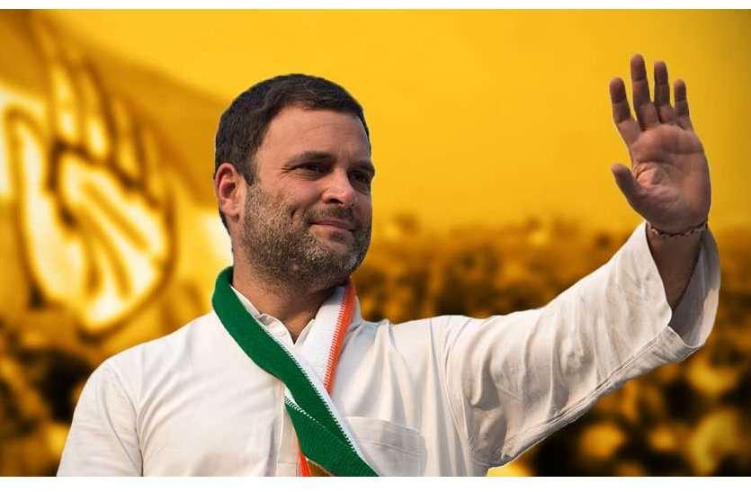मंदसौर किसान आंदोलन LIVE: किसानों से बोले राहुल गांधी, हमारी सरकार आई तो 10 दिनों में कर्ज माफी