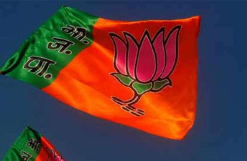 भाजपा के इस बड़े नेता ने कहा डीजल-पेट्रोल के दाम अभी कम नहीं करेगी सरकार